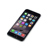 iPhone 6 www.iservice23.ru