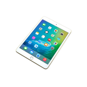 iPad mini 4 www.iservice23.ru
