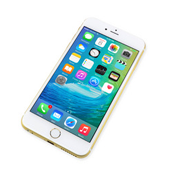 iPhone 6s Plus www.iservice23.ru