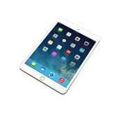 iPad Air 2 www.iservice23.ru