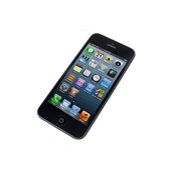 iPhone 5 ǀ 5C www.iservice23.ru