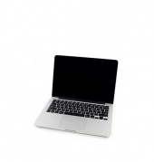 Macbook www.iservice23.ru