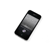 iPhone 4 ǀ 4S www.iservice23.ru
