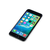 iPhone 6S www.iservice23.ru