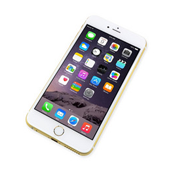iPhone 6 Plus www.iservice23.ru