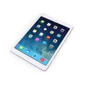 iPad Air www.iservice23.ru